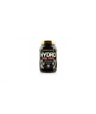 Hydro Tek Pro 900g
