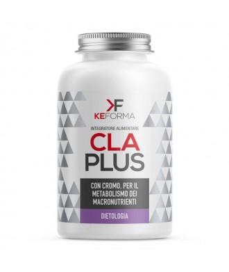 CLA Plus 90prl