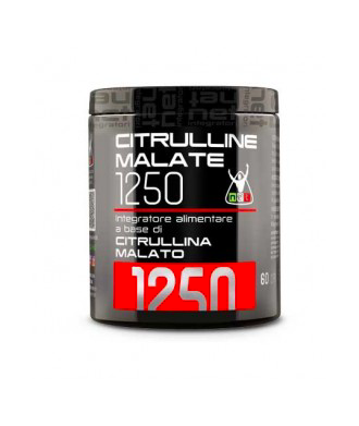 Citrullina 1250mg 60cp