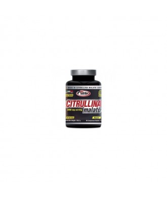 CITRULLINA MALATO 300MG 90 COMPRESSE