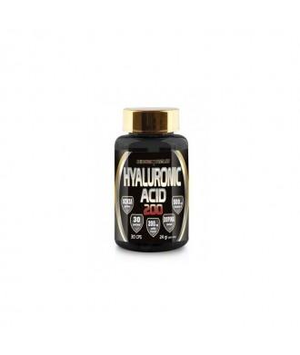 HYALURONIC ACID 200 30 CPR
