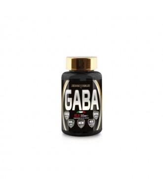 GABA 90 CPS