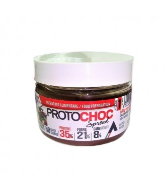 PROTOCHOC 100 G