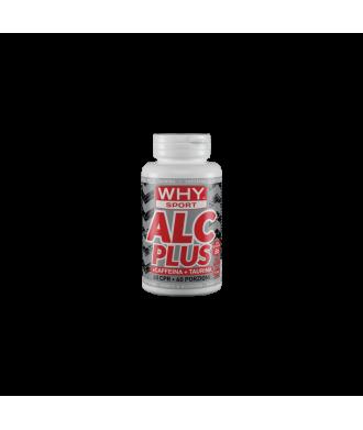 ALC 1000 PLUS - 60 compresse