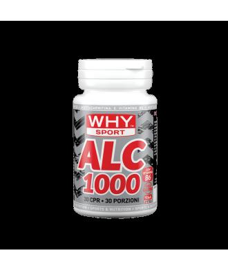 ALC 1000 - 30 compresse