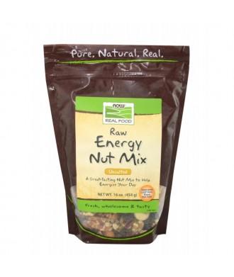 Energy Nut Mix 454g