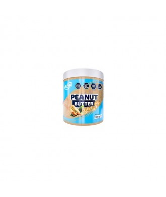 Peanut Butter Chruncy 908g 6 Pak Nutrition
