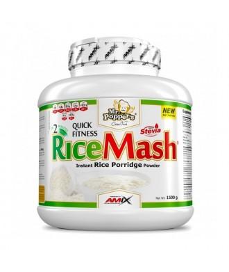 Rice Mash Mr Popper 1500g Chocolate Coconut