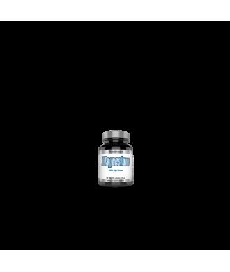 Magnesium  60cpr MAGNESIO