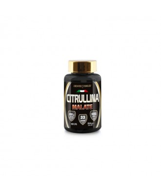Citrullina Malate 100cpr