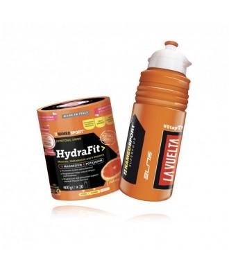 HydraFit 400g