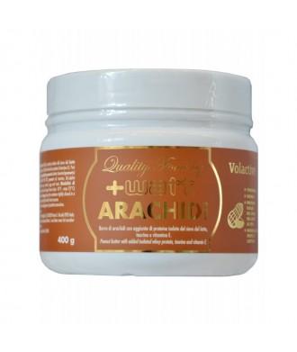 Quality Food - Arachidi 400 grammi