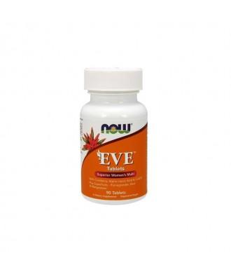 EVE 90 veg Cps