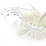 Proteine del siero del latte