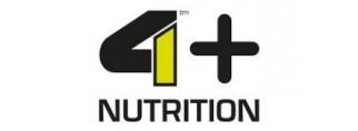 4Plus Nutrition