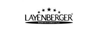 Layenberger